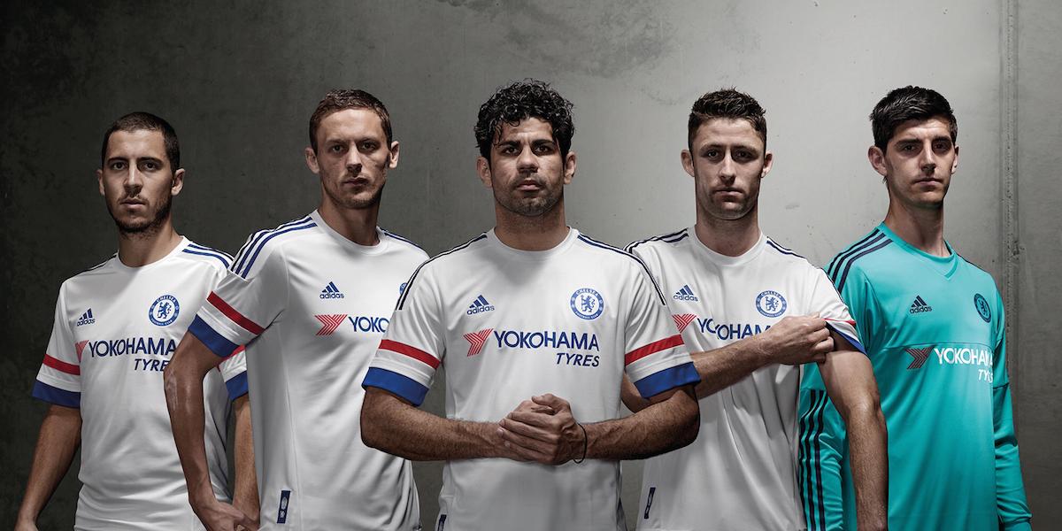 Chelsea-Away-Shirt-Hero-Image