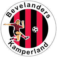 Logo VV de Bevelanders